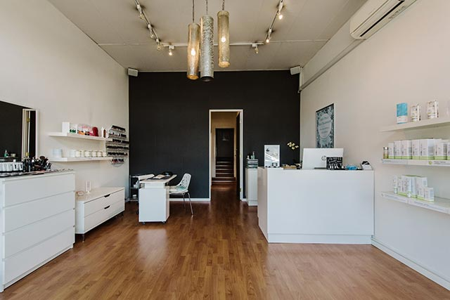 BeautyBliss Carlton North