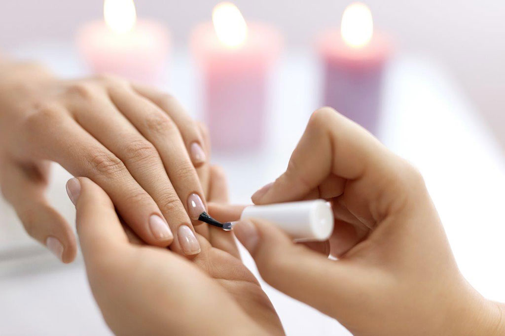 Hands and Feet skin treatment - Carlton North - Beauty Bliss