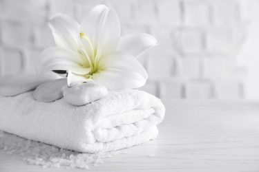 Beauty Pamper Packages