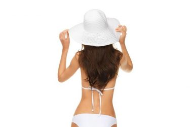 Best Spray Tan on Lygon Street