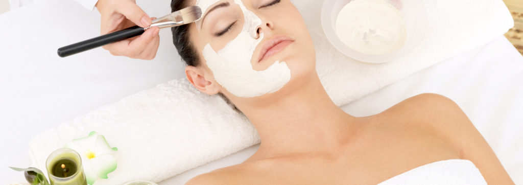 classic-skin-treatment at Beauty Bliss