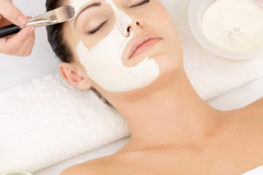 Mini Skin Treatments