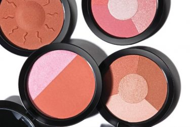 Makeup – Youngblood minerals