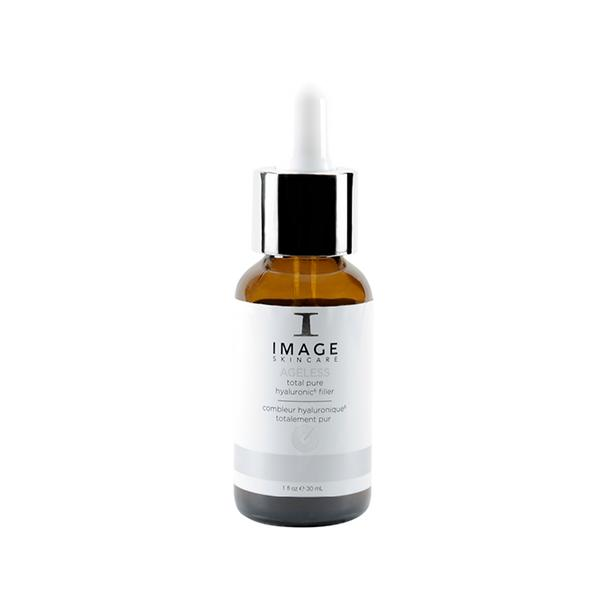 Ageless Total Pure Hyaluronic