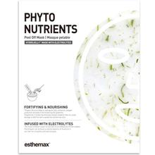 Retail Phyto Nutrients 110x110@2x