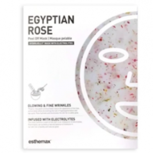 Retail Hydrojelly Egyptian Rose 1024x1024@2x