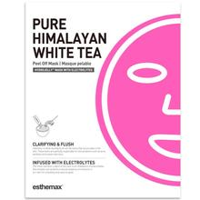 Retail Hydrojelly Pure Himalayan White Tea 110x110@2x