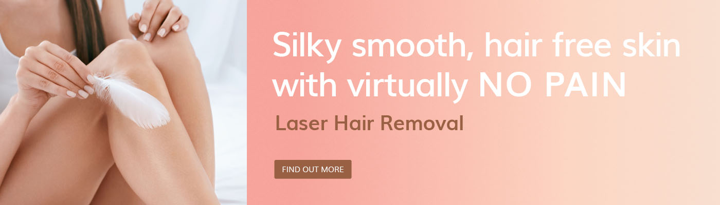 Laserhairremoval 1440x400px